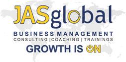 Jas Global